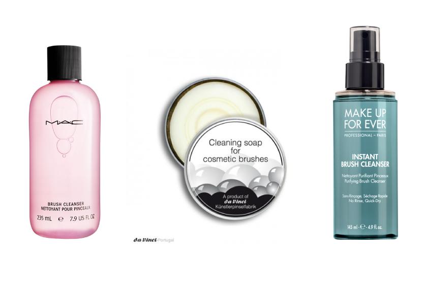 como-lavar-pinceis-limpeza-produtos-mac-make-up-for-ever-da.vinci-marta-alves-the-pink-lemonade-2