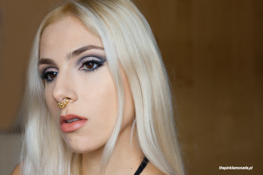 maquilhagem-septum-piercing-makeup-workshops-lisboa-cut-crease-nyx-mac-sephora-marta-alves-the-pink-lemonade-05