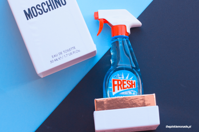 moschino-fresh-couture-perfumes-workshops-maquilhagem-marta-alves-the-pink-lemonade-1