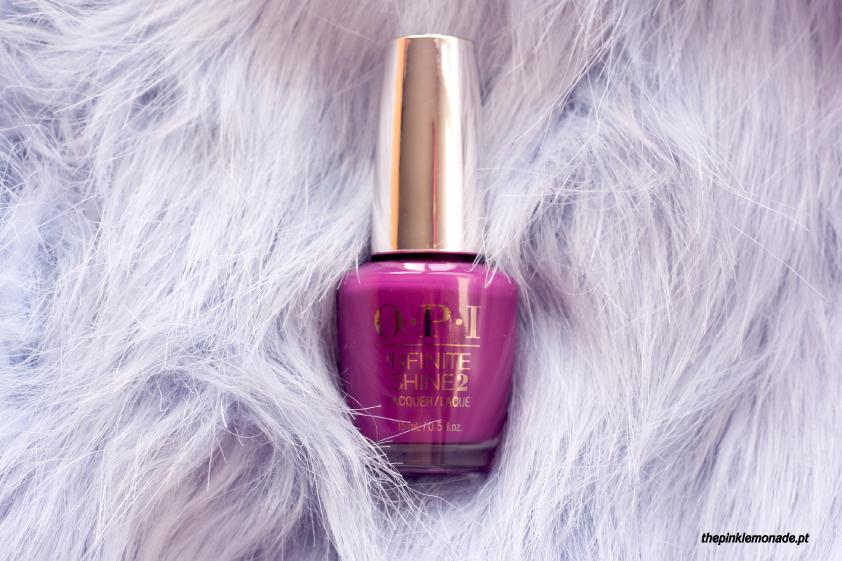 opi-verniz-mails-nailplosih-pink-purple-care-marta-alves-the-pink-lemonade-4