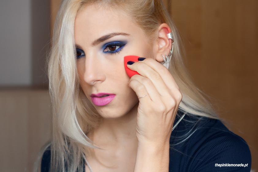 smoky-eyes-maquilhagem-maquiagem-makeup-blue-loral-maybelline-sephora-mac-marta-alves-workshop-1
