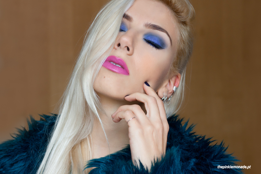 smoky-eyes-maquilhagem-maquiagem-makeup-blue-loral-maybelline-sephora-mac-marta-alves-workshop-6