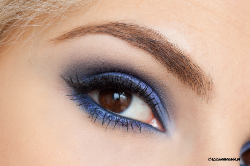 smoky-eyes-maquilhagem-maquiagem-makeup-blue-loral-maybelline-sephora-mac-marta-alves-workshop-7