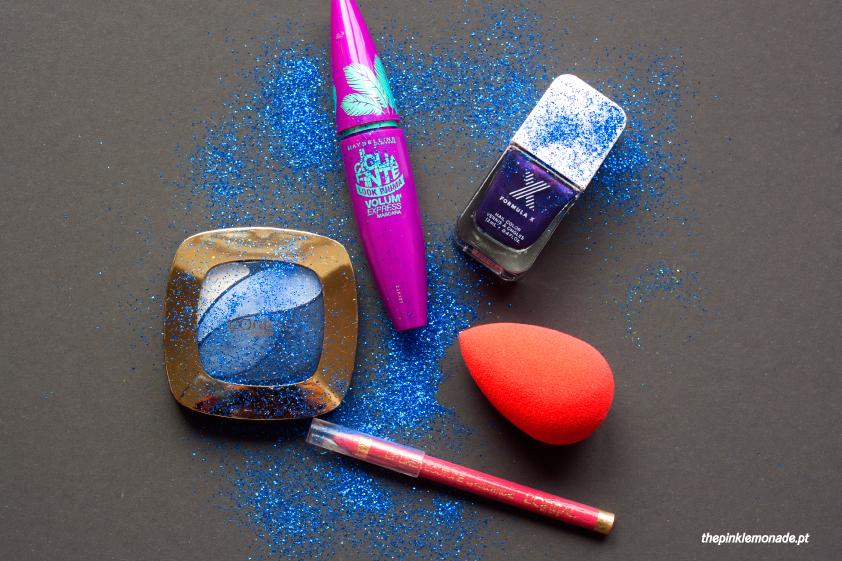 smoky-eyes-maquilhagem-maquiagem-makeup-blue-loral-maybelline-sephora-mac-marta-alves-workshop-9