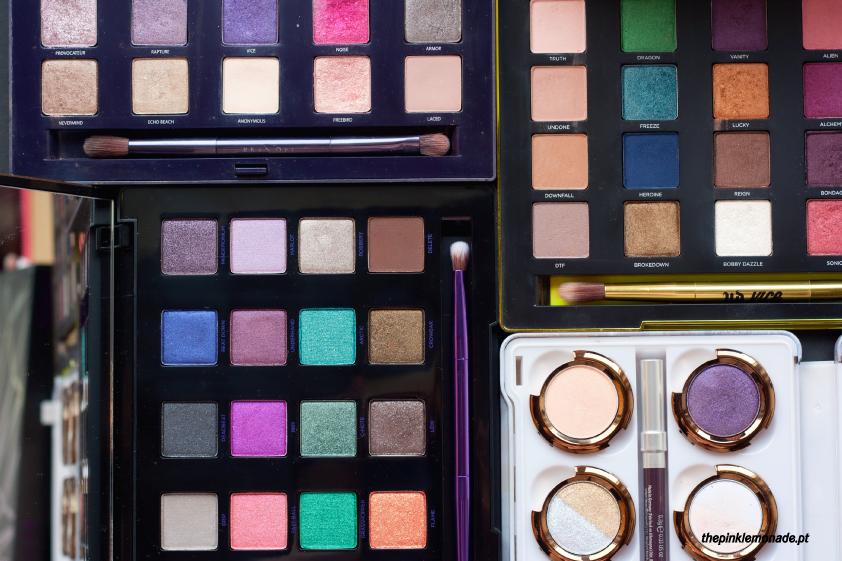 vice+urban+decay+eyeshadows+sombras+blog+blogue+maquilhagem+workshops+marta+alves+the+pink+lemonade+4