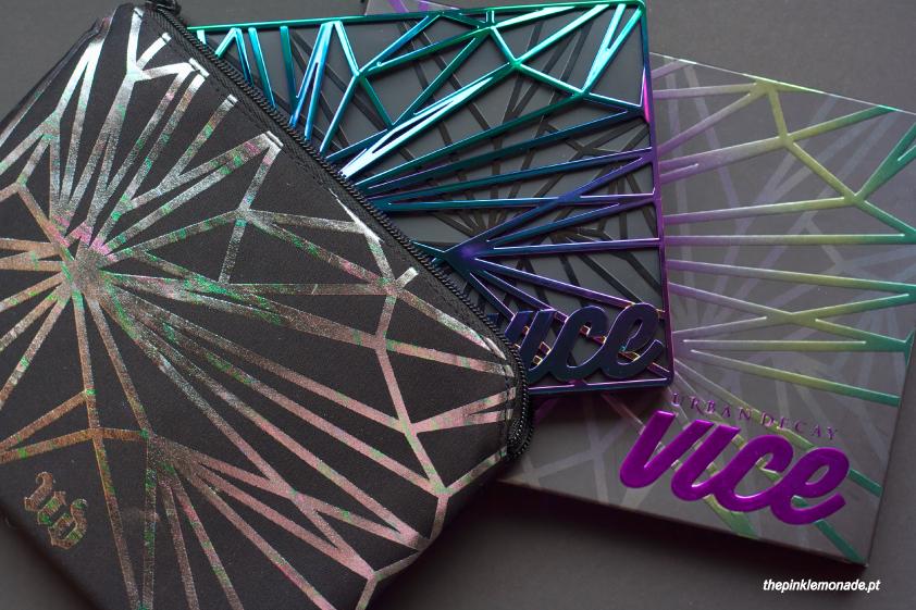 vice+urban+decay+eyeshadows+sombras+blog+blogue+maquilhagem+workshops+marta+alves+the+pink+lemonade+5