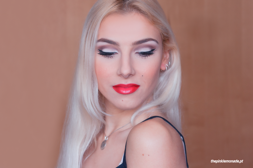 carnaval-marilyn-monroe-maquilhagem-makeup-workshops-marta-alves-the-pink-lemonade-3