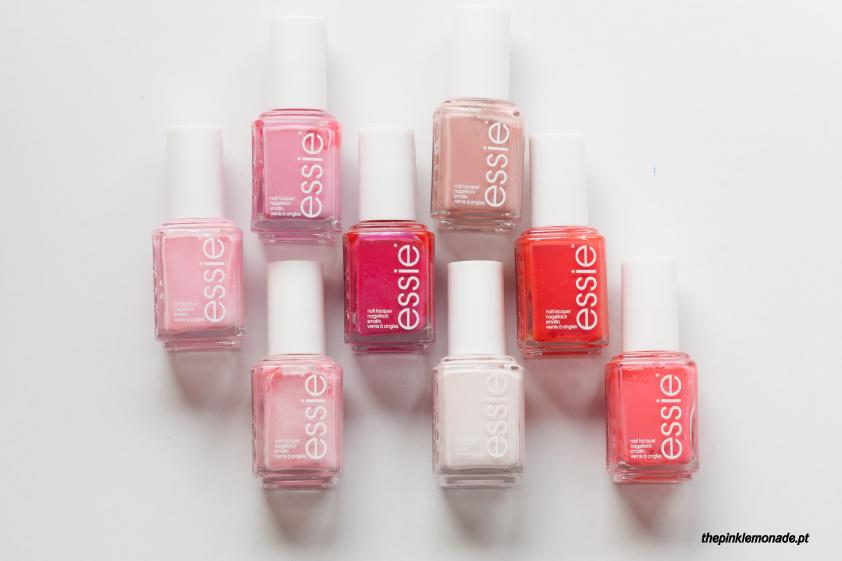 essie-vernizes-nailpolish-nails-nailcare-gel-pink-red-marta-alves-workshop-maquilhagem-maquiagem-the-pink-lemonade-2