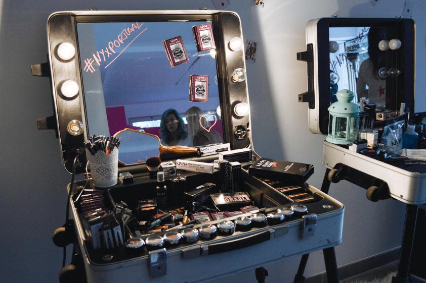 nyx-portugal-makeup-maquilhagem-makeup-marta-alves-workshop-the-pink-lemonade-4