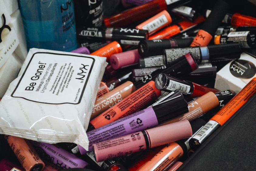 nyx-portugal-makeup-maquilhagem-makeup-marta-alves-workshop-the-pink-lemonade-5
