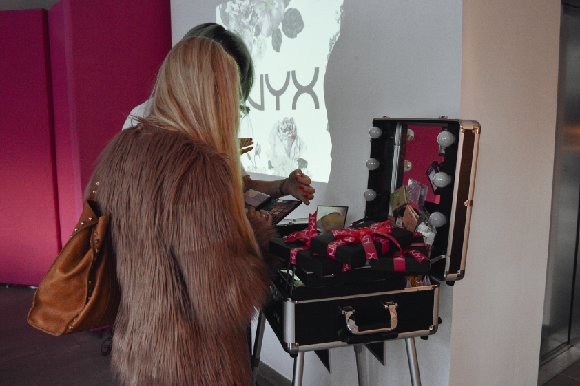 nyx-portugal-makeup-maquilhagem-makeup-marta-alves-workshop-the-pink-lemonade-7