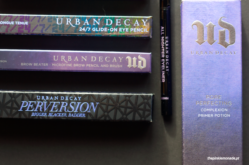 urban-decay-primer-perversion-potion-brow-beater-eyebrow-review-marta-alves-the-pink-lemonade-2