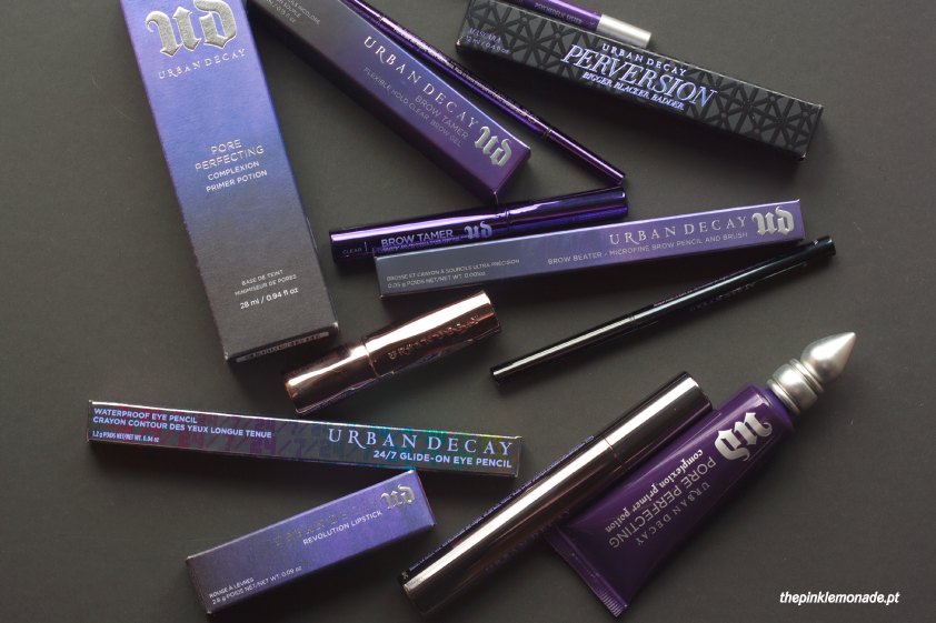 urban-decay-primer-perversion-potion-brow-beater-eyebrow-review-marta-alves-the-pink-lemonade-4