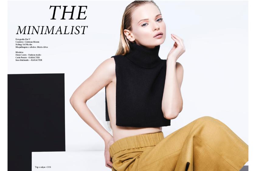 maquilhagem-editorial-moda-fashion-makeup-minimal-beauty-revista-marta-alves-the-pink-lemonade-1