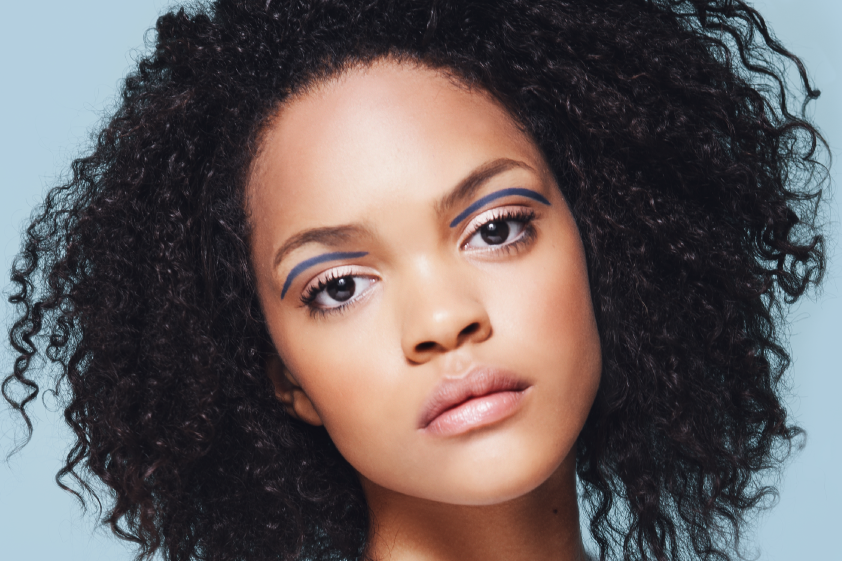 maquilhagem-editorial-moda-fashion-makeup-minimal-beauty-revista-marta-alves-the-pink-lemonade-11