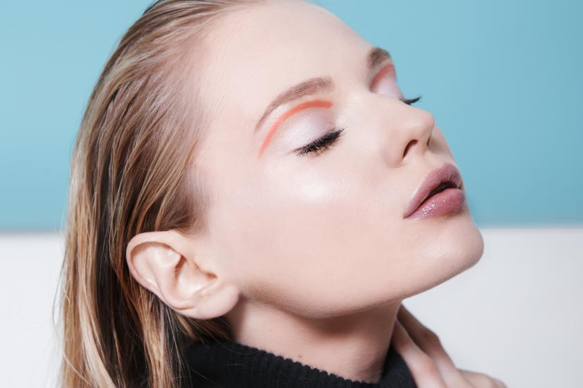 maquilhagem-editorial-moda-fashion-makeup-minimal-beauty-revista-marta-alves-the-pink-lemonade-12