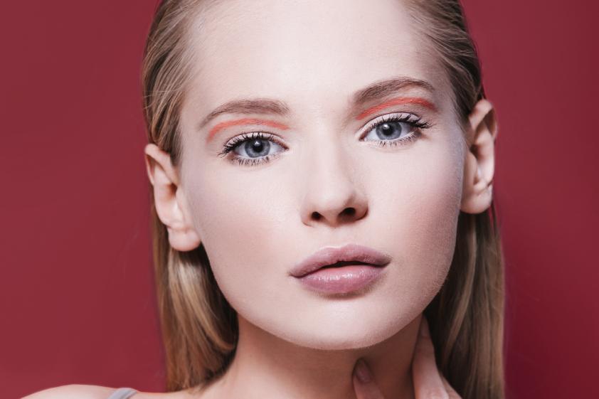 maquilhagem-editorial-moda-fashion-makeup-minimal-beauty-revista-marta-alves-the-pink-lemonade-13
