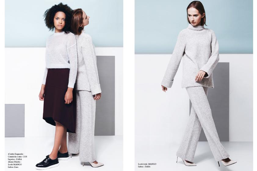 maquilhagem-editorial-moda-fashion-makeup-minimal-beauty-revista-marta-alves-the-pink-lemonade-3
