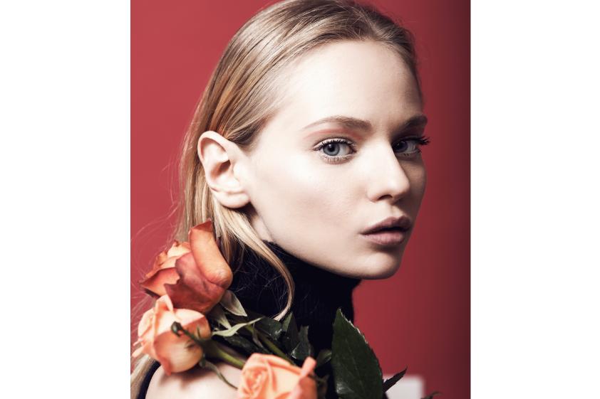 maquilhagem-editorial-moda-fashion-makeup-minimal-beauty-revista-marta-alves-the-pink-lemonade-6
