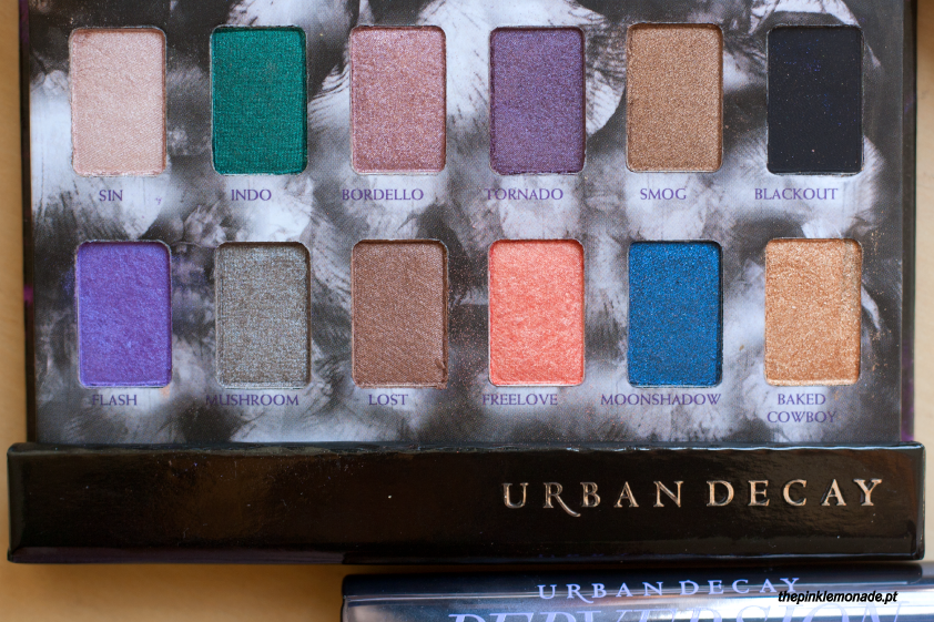 urban-decay-prince-purple-rain-make-up-shimmer-maquilhagem-marta-alves-the-pink-lemonade-12
