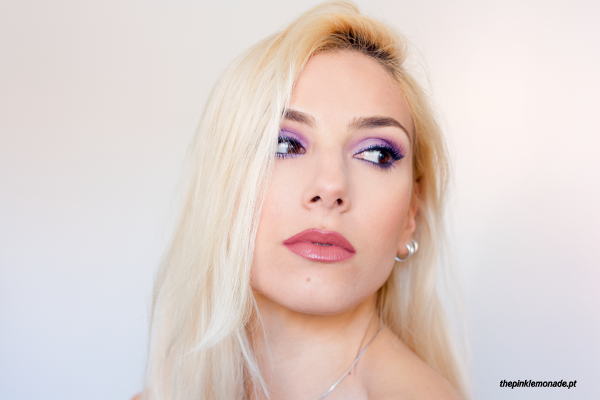 urban-decay-prince-purple-rain-make-up-shimmer-maquilhagem-marta-alves-the-pink-lemonade-2