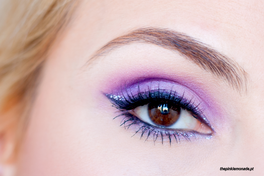 urban-decay-prince-purple-rain-make-up-shimmer-maquilhagem-marta-alves-the-pink-lemonade-7