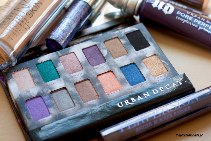 urban-decay-prince-purple-rain-make-up-shimmer-maquilhagem-marta-alves-the-pink-lemonade-9