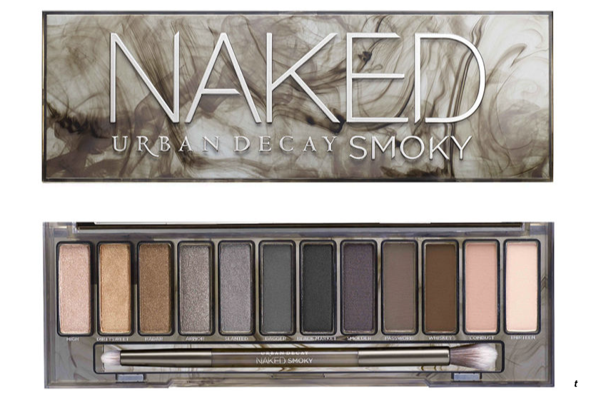 Naked-Smoky-Palette-Urban-Decay-12