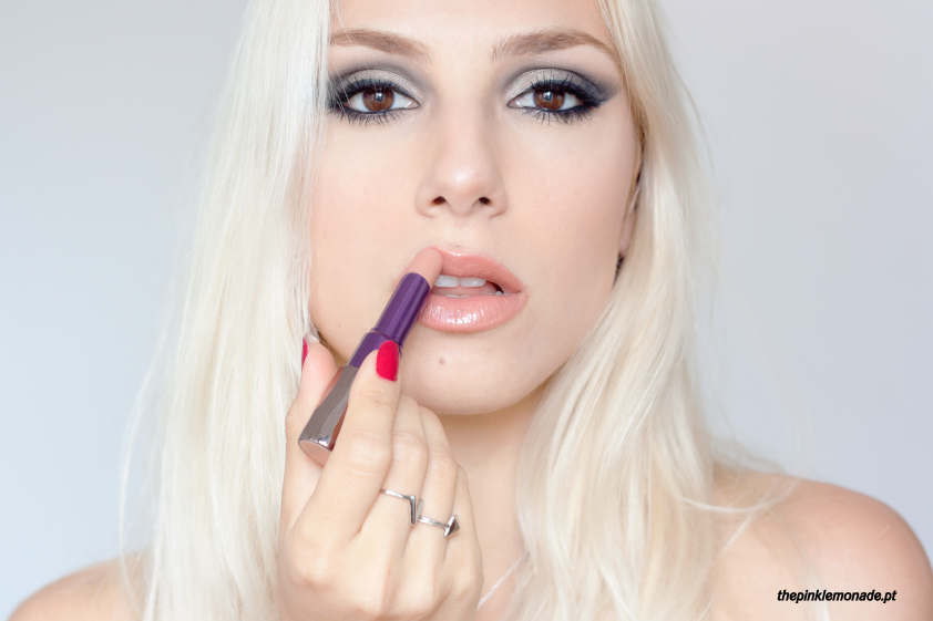 urban-decay-vice-lipstick-palete-skmy-eyes-workshops-maquilhagem-makeup-marta-alves-1