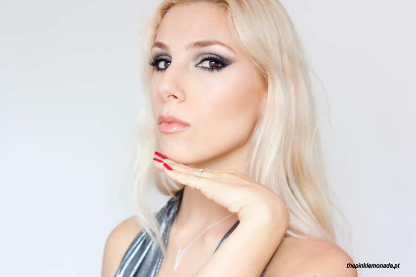 urban-decay-vice-lipstick-palete-skmy-eyes-workshops-maquilhagem-makeup-marta-alves-7