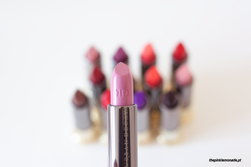 vice-lipstick-urban-decay-makeup-maquilhagem-workshops-marta-alevs-the-pink-lemonade-5