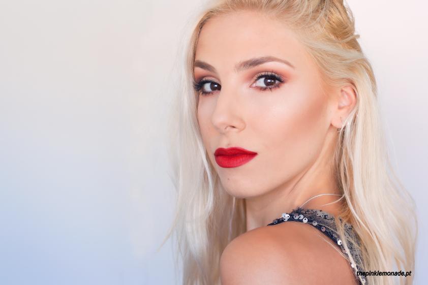 maquilhagem-verão-summer-makeup-urban-decay-nyx-golden-714-vice-lipstick-workshop-marta-alves-the-pink-lemonade-1