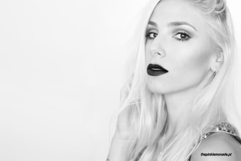 maquilhagem-verão-summer-makeup-urban-decay-nyx-golden-714-vice-lipstick-workshop-marta-alves-the-pink-lemonade-3