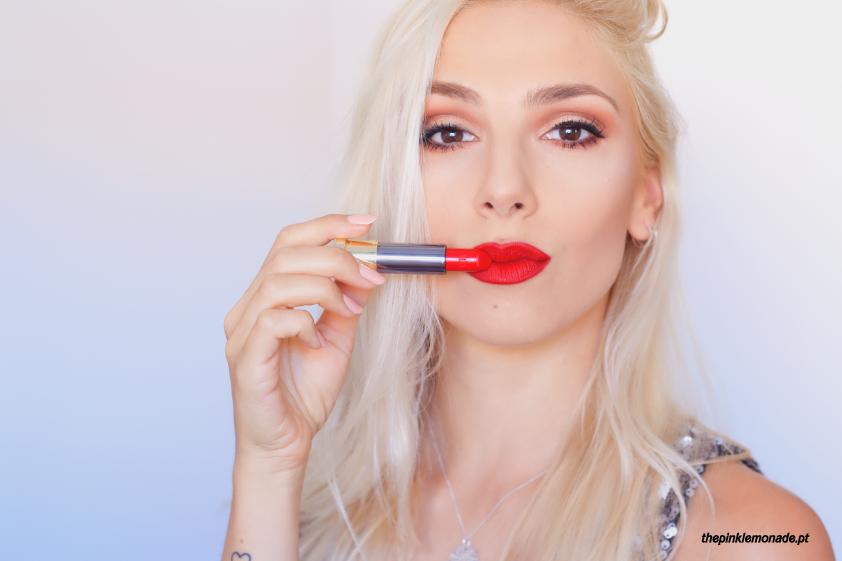 maquilhagem-verão-summer-makeup-urban-decay-nyx-golden-714-vice-lipstick-workshop-marta-alves-the-pink-lemonade-5