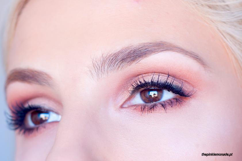 maquilhagem-verão-summer-makeup-urban-decay-nyx-golden-714-vice-lipstick-workshop-marta-alves-the-pink-lemonade-6