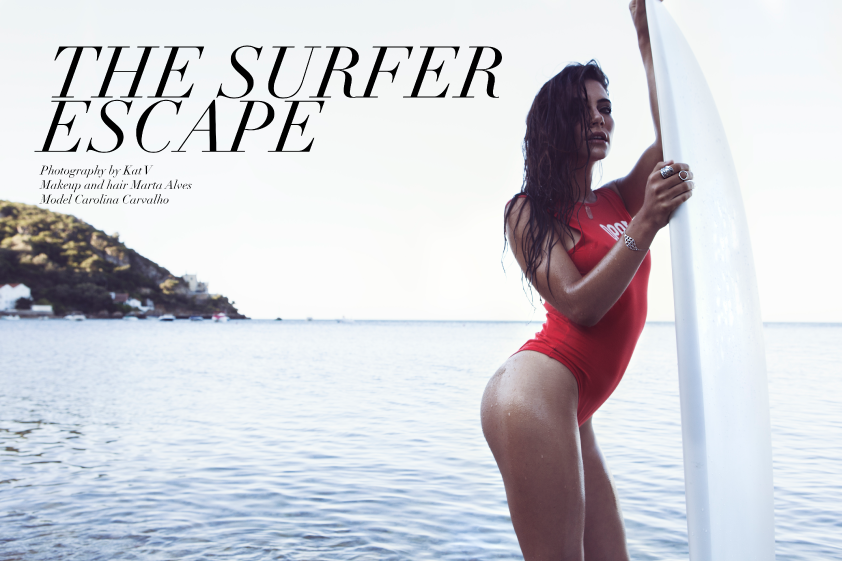 editorial-fashion-makeup-beach-surfer-praia-bronzer-bronzeado-maquilhagem-esfumado-marta-alves-the-pink-lemonade-4