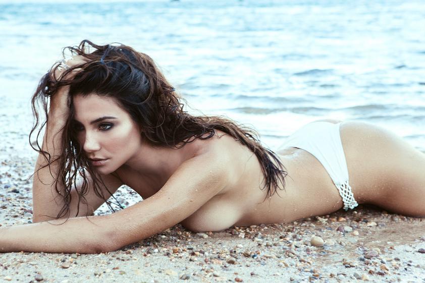 editorial-fashion-makeup-beach-surfer-praia-bronzer-bronzeado-maquilhagem-esfumado-marta-alves-the-pink-lemonade-6