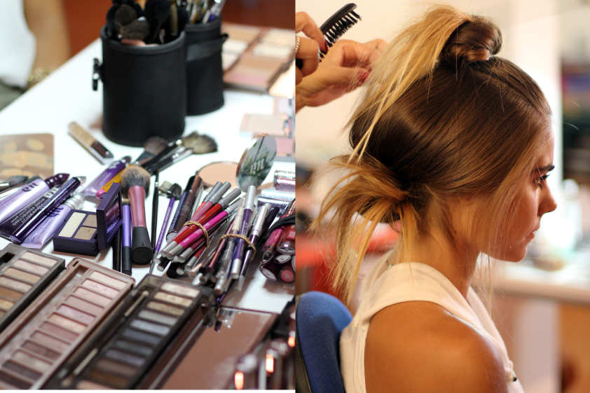 workshop-maquilhagem-lisboa-vogue-portugal-editorial-moda-beauty-urban-decay-shuuemura-maquilhagem-14