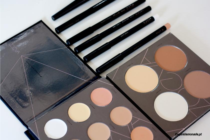 workshop-maquilhagem-zoeva-palette-correctores-contorno-eyeliner-spectrum-2