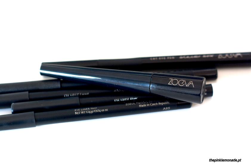 workshop-maquilhagem-zoeva-palette-correctores-contorno-eyeliner-spectrum-5