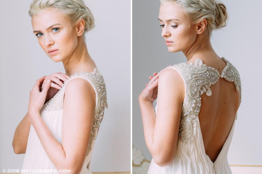 maquilhagem-noiva-lisboa-bride-makeup-portugal-makeupartist-wedding-12