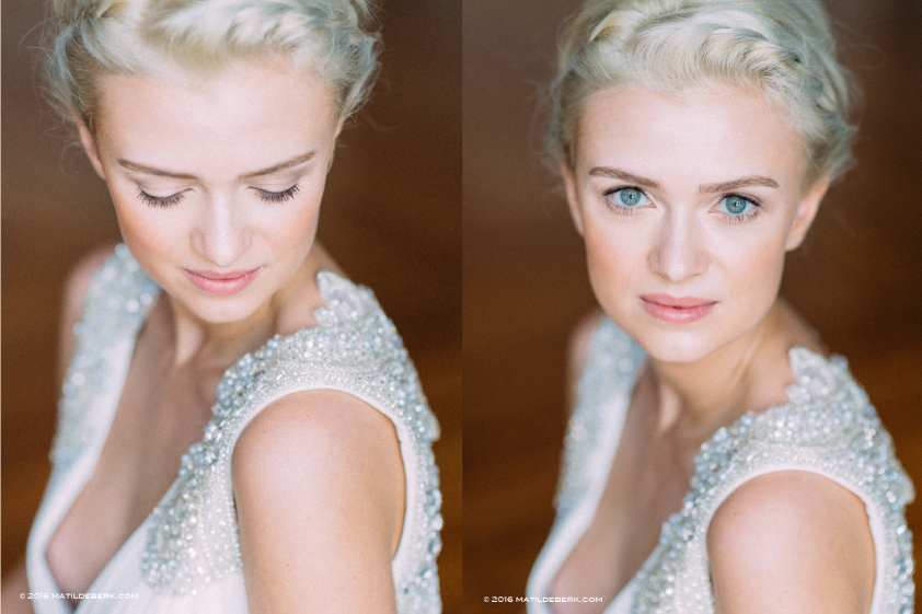 maquilhagem-noiva-lisboa-bride-makeup-portugal-makeupartist-wedding-13