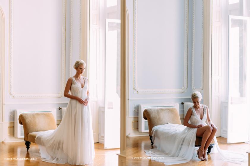 maquilhagem-noiva-lisboa-bride-makeup-portugal-makeupartist-wedding-14