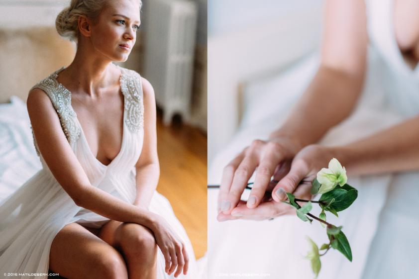 maquilhagem-noiva-lisboa-bride-makeup-portugal-makeupartist-wedding-15