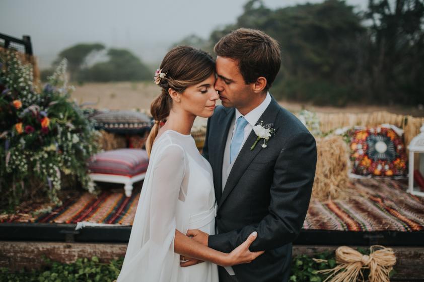 maquilhagem-noiva-lisboa-bride-makeup-portugal-makeupartist-wedding-8