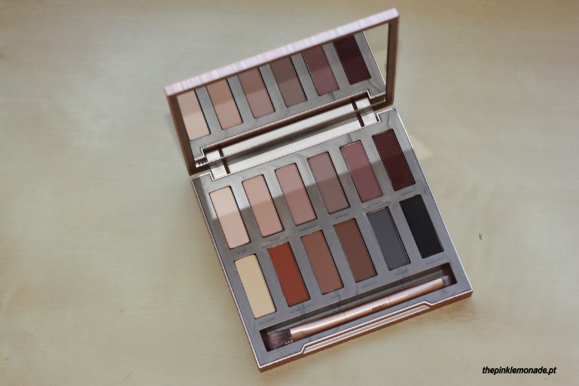 naked-ultimate-basics-urban-decay-makeup-look-maquilhagem-maquiagem-nude-the-pink-lemonade-5