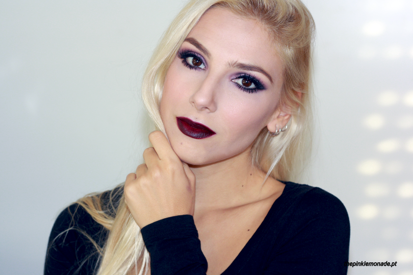 winter-makeup-maquilhagem-inverno-natal-urban-decay-workshop-lisboa-dark-lips-blackmail-1