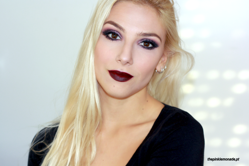 winter-makeup-maquilhagem-inverno-natal-urban-decay-workshop-lisboa-dark-lips-blackmail-2