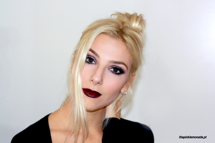 winter-makeup-maquilhagem-inverno-natal-urban-decay-workshop-lisboa-dark-lips-blackmail-3