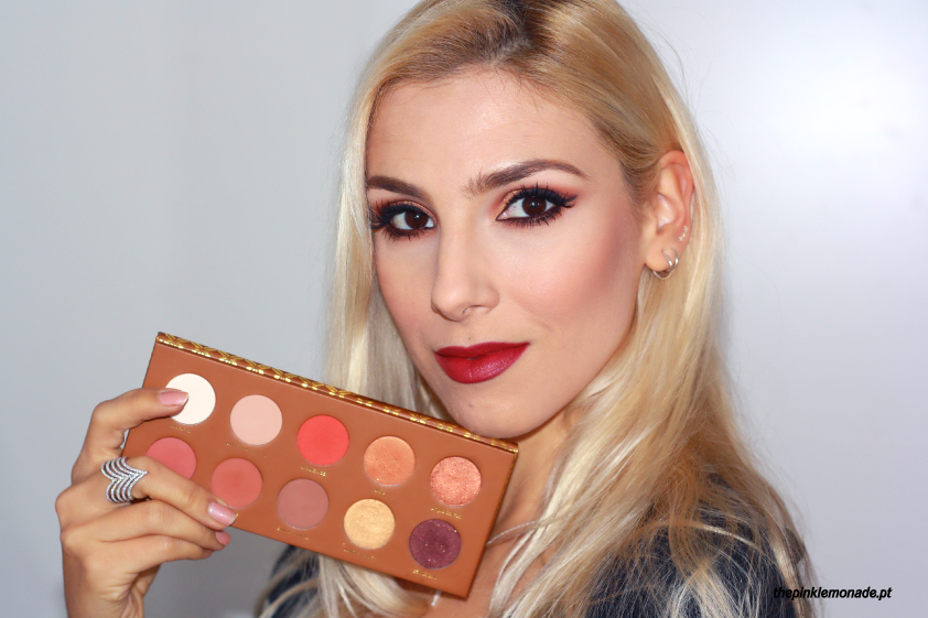 zoeva-eyeshadows-palette-caramel-cocoa-urban-decay-hitch-hike-makeup-maquilhagem-workshop-marta-alves-7